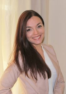 Pascale Tremblay, Acupuncteur, traitements d'acupuncture, Delson